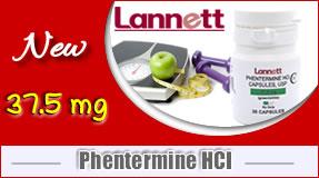 Reductil Sibutrec 15 mg